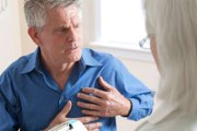 Home remedies for Pleurisy