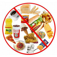 14 Foods You Should Never Eat-1
