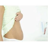 How to Get Rid of Bloating Naturally?