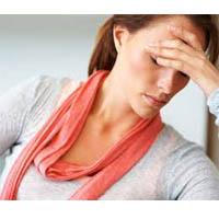 Curb Chronic Pain