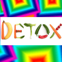 Superfoods-for-Detoxification1
