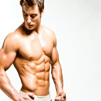 10 Muscle Building SuperFoods To Get Ripped Fast