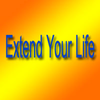 Extend Your Life
