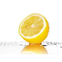 12 Surprising Ways Lemon Water May Change Your Life