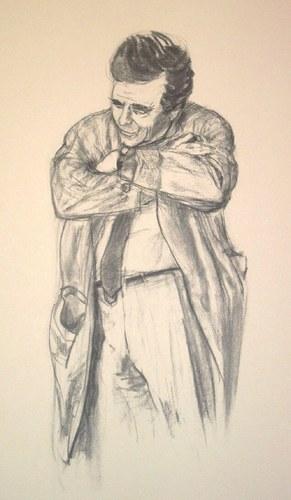 Falk sketch 2