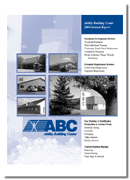 2004 ABC Annual Report