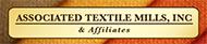 associated-textiles