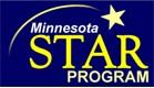 STAR Program logo