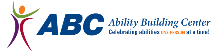 ABC: Celebrating abilities ONE PERSON at a time!