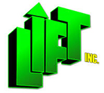 lift inc logo