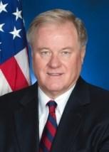 Scott Wagner President and Owner Penn Waste Inc.
