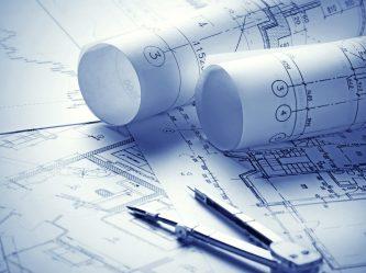 Blueprint Seminars at ABC Keystone