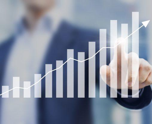 Sales Works - ABC Keystone