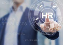 HR Academy at ABC Keystone