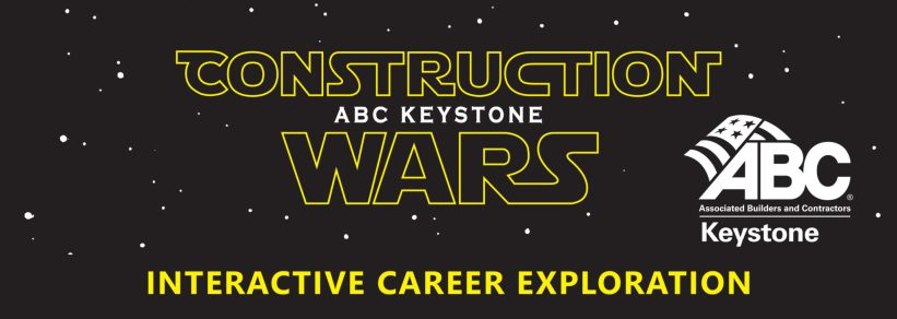 2019 Fall Construction Wars - ABC Keystone