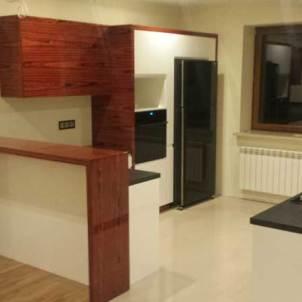 meble na wymiar do kuchni