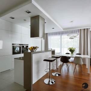 _MGL8450_wm meble do kuchni
