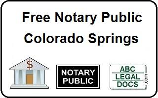 80905 Zip Code Map.Colorado Springs Zip Code Map Notary Colorado Springs