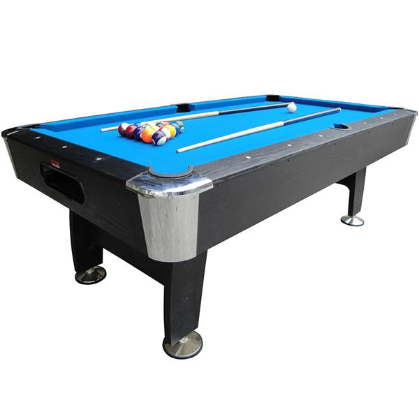 Gift Ideas 2019: Top 5 Games Tables Gifts