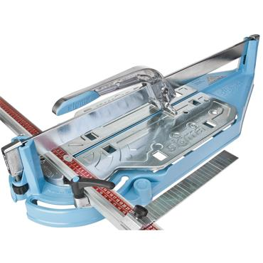 buy sigma tile cutters online