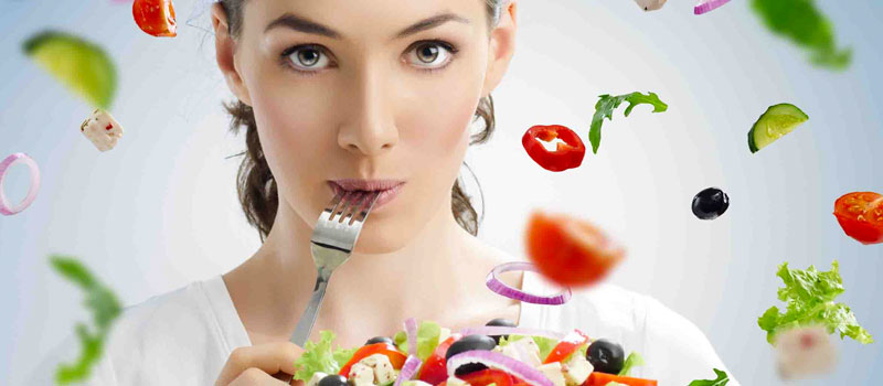 Dieta da Lua,Dieta da Proteína e Dieta  da Sopa