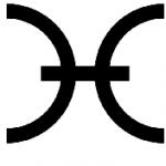Quais os signos mais supersticiosos do zodíaco