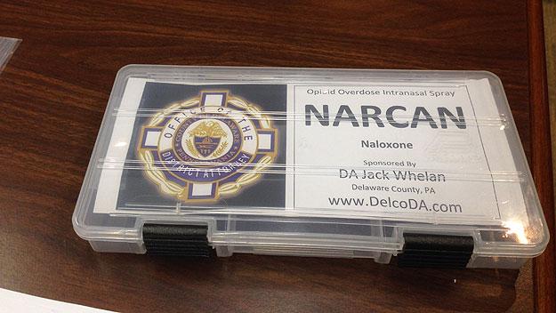 narcan-kit-delco-_melwert1.jpg