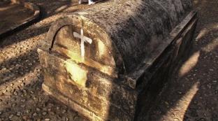Jamaica: La leyenda del fantasma de Annie Palmer y la Mansión Rose Hall of Great House | ABC Mundial
