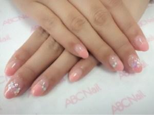 590ABCnail_Shinjuku