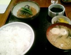 670ABCnail_Shinjuku