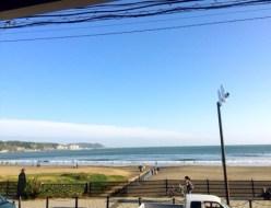 お出かけ | 海 | 高品質で安いネイルサロンABCネイル 新宿店