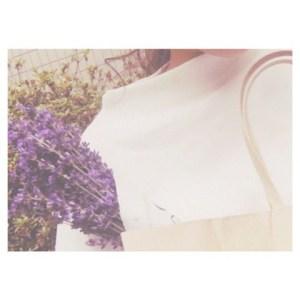 お出かけ | お花屋さん | 高品質で安いネイルサロンABCネイル 池袋店