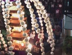 お出かけ | お祭り | 高品質で安いネイルサロンABCネイル 池袋店
