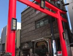 お出かけ | 鎌倉 食べ歩き | 高品質で安いネイルサロンABCネイル 新宿店