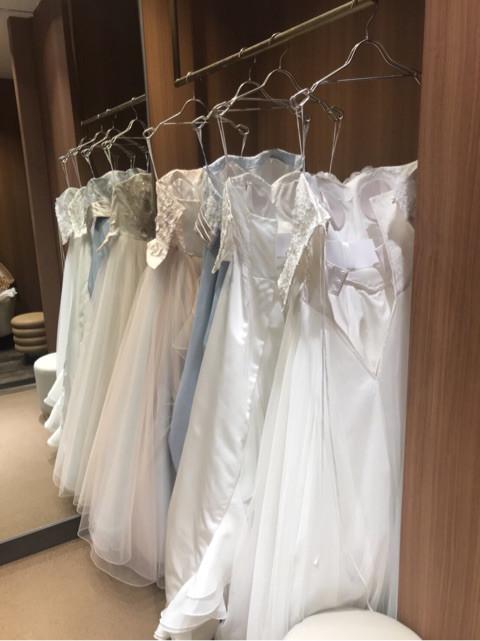 イベント | 結婚式 | 高品質で安いネイルサロンABCネイル 新宿店