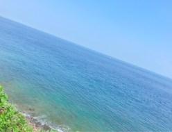 おでかけ | 海 | 高品質で安いネイルサロンABCネイル 新宿店