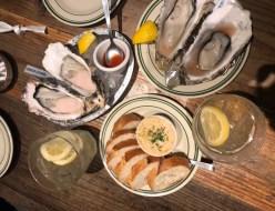 グルメ | 牡蠣 | 高品質で安いネイルサロンABCネイル 大宮店