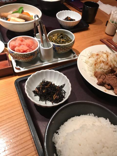 グルメ | 明太子 | 高品質で安いネイルサロンABCネイル 池袋店
