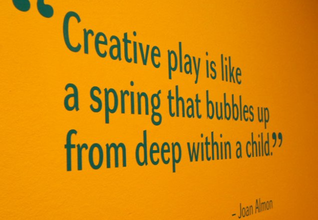 play quote 2