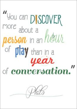 play quote 3