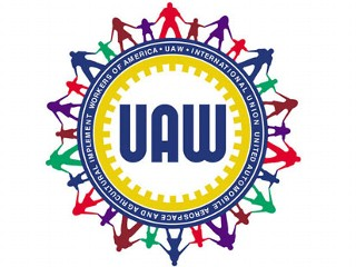 Will Union Representation Destroy the UAW?   National