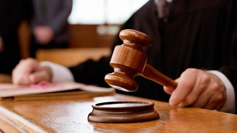 Image result for adoption court