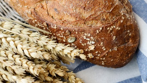 gty whole grain  bread wheat thg 120207 wblog Companies Not Telling the Whole Truth About Whole Grains