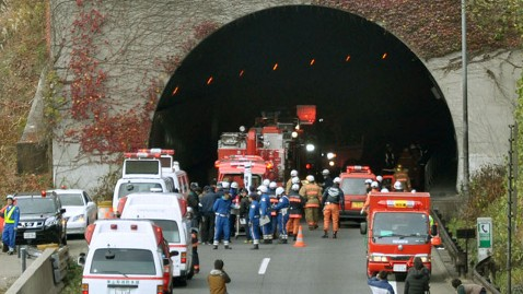 https://i2.wp.com/abcnews.go.com/images/International/ap_japan_tunnel_collapse_lt_121202_wblog.jpg