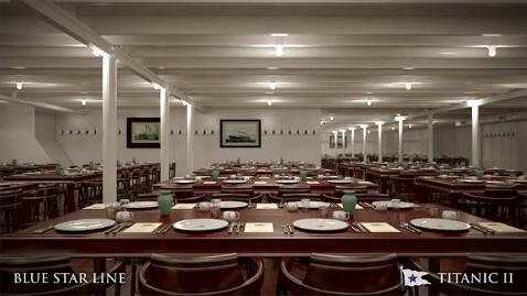 https://i2.wp.com/abcnews.go.com/images/International/ap_titanic_II_3_nt_130227_wblog.jpg