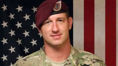 ht daniel metcalfe jef 121004 wblog 2,000th US Military Fatality in Afghanistan Was Soldier From New York