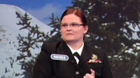 abc gma wheel of fortune renee durette jt 121223 wblog Renee Durette: Wheel of Fortune Contestant Loses Chance at Prize After Mispronouncing Word