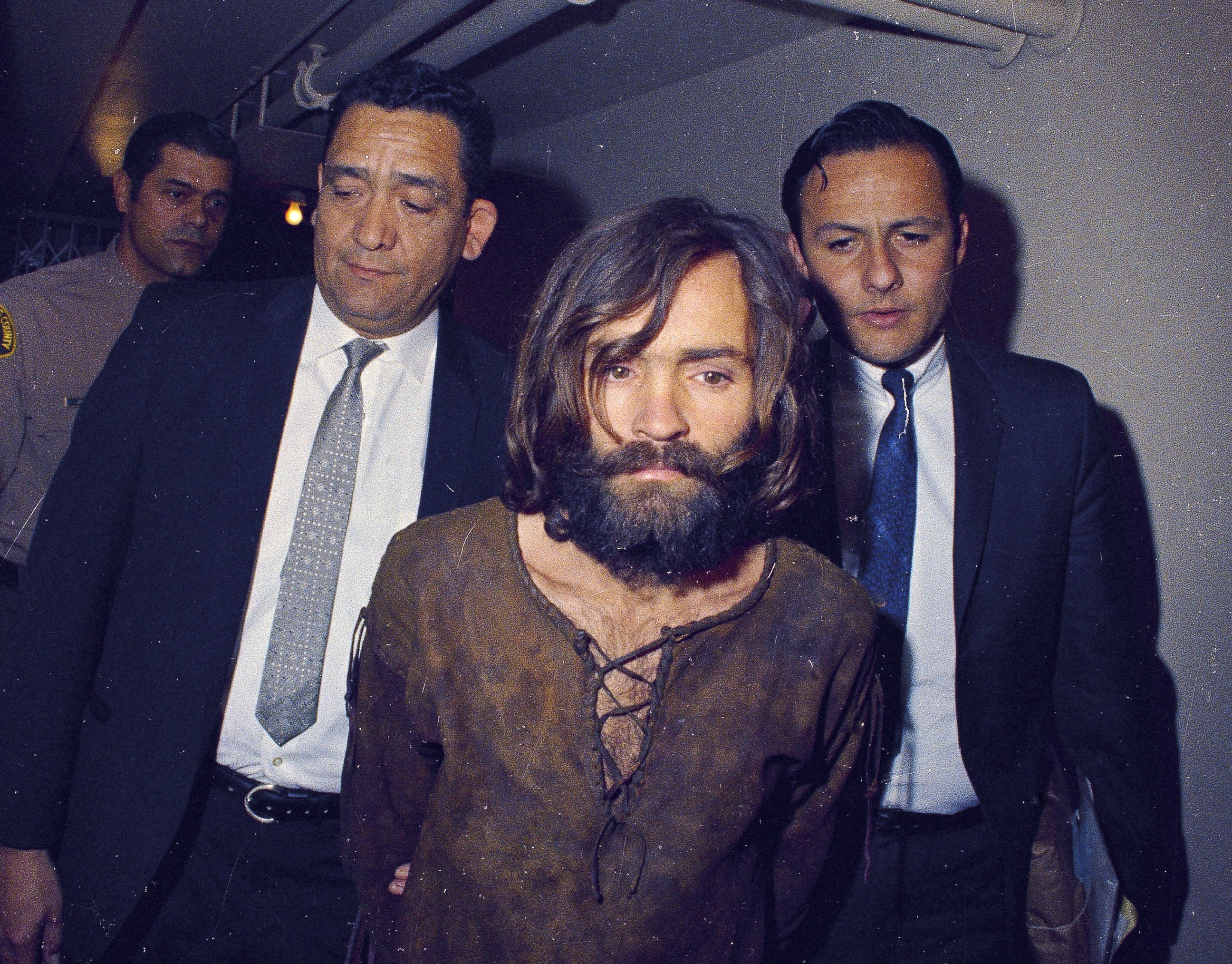 https://i2.wp.com/abcnews.go.com/images/US/ap_charles_manson_jc_160427.jpg