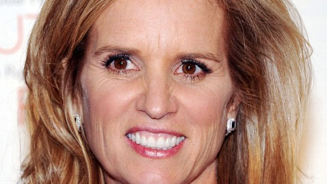 ap kerry kennedy lt 120714 wblog Kerry Kennedy Charged With Driving While Impaired After Crash
