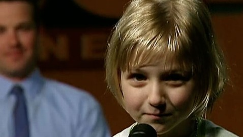 ht Lori Anne Madison nt 120312 wblog 6 Year Old Heading to Scripps National Spelling Bee